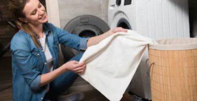 empapadores lavables