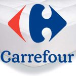 funda colchon impermeable carrefour